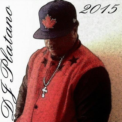 DJ PLATANO 13's avatar