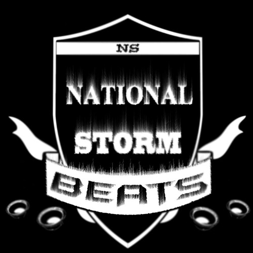 National Storm Beats's avatar
