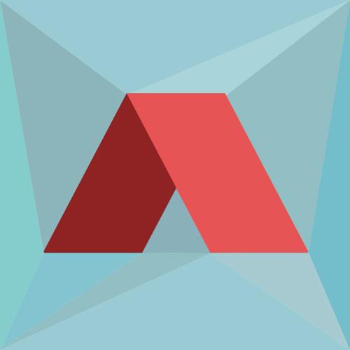 agoraphone's avatar