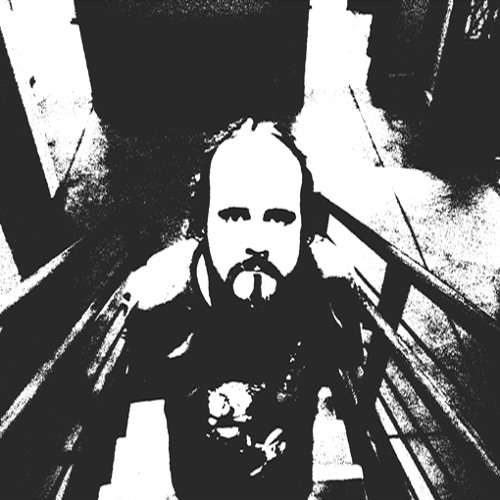 Renato Audrey's avatar