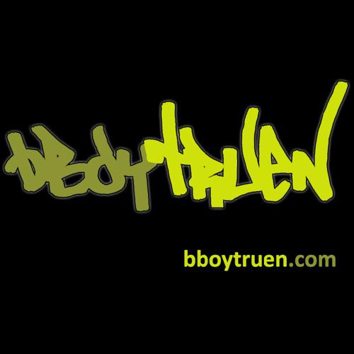 bboytruen's avatar