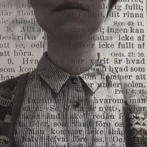 Edit Eliason's avatar
