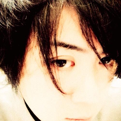 Kiyoshirou Shiroyama's avatar