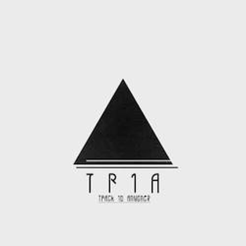 Track ID Anyone?'s avatar