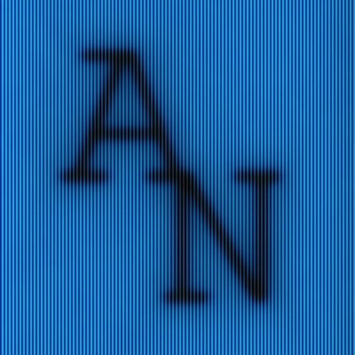 Allter-Nation's avatar