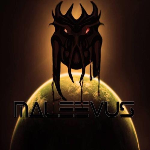 Maleevus (Official)'s avatar