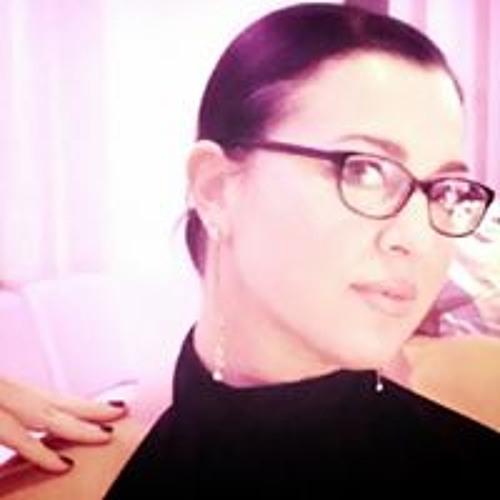 Alessandra Foroni's avatar