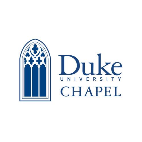 Duke Chapel's avatar