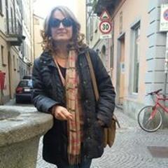Giulia Pelosi