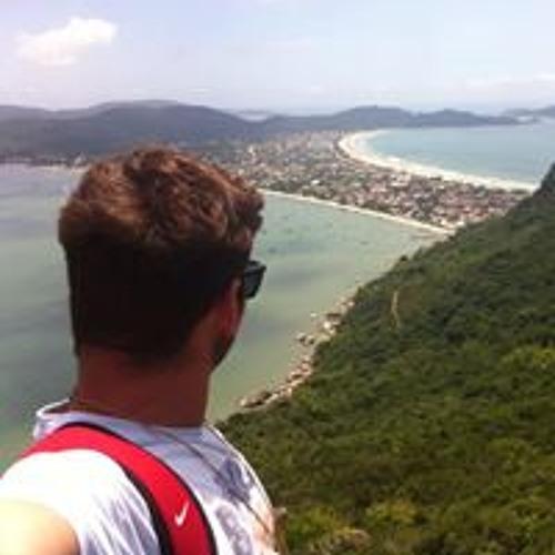 Marco Moraes's avatar
