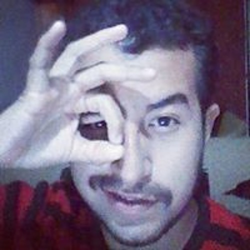 Samuel Moreno's avatar