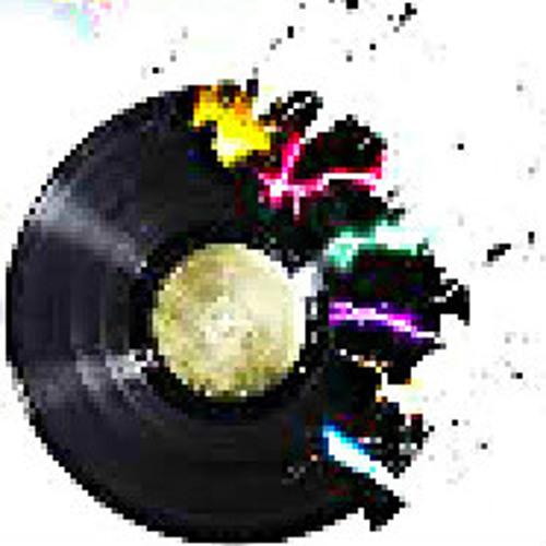 DJ S20's avatar