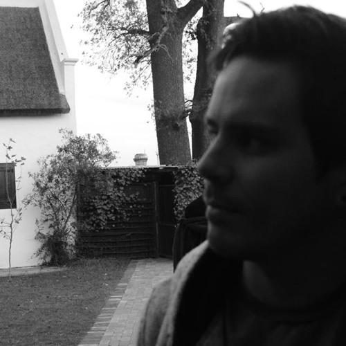 Rohan Büchner's avatar