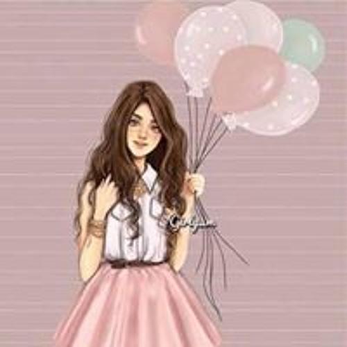 Asmaa Tarek's avatar
