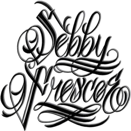 Sebby Frescoe's avatar