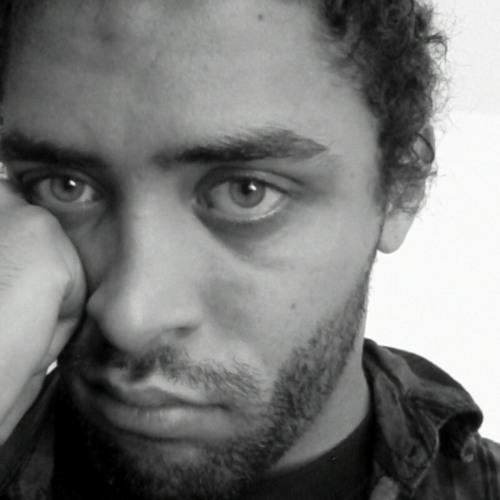 DJ D Allen's avatar