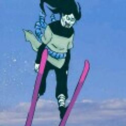 angrysausage's avatar
