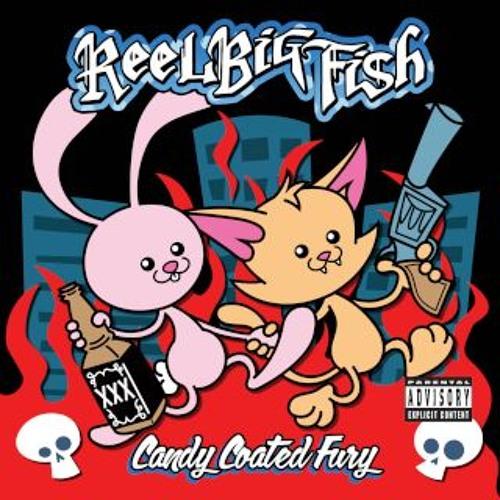 Reel Big Fish's avatar