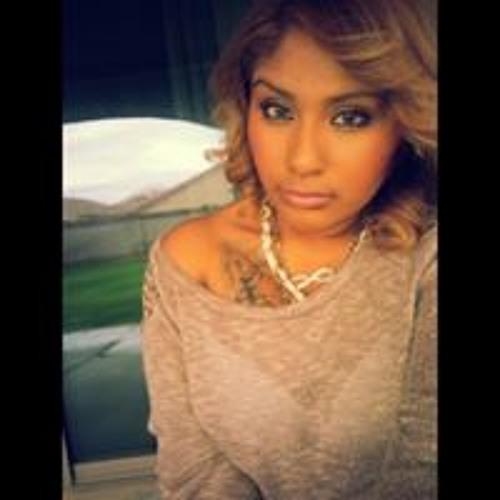 Lizeth Dircio Mayen's avatar