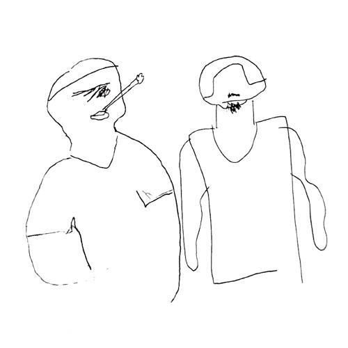 Doublet's avatar