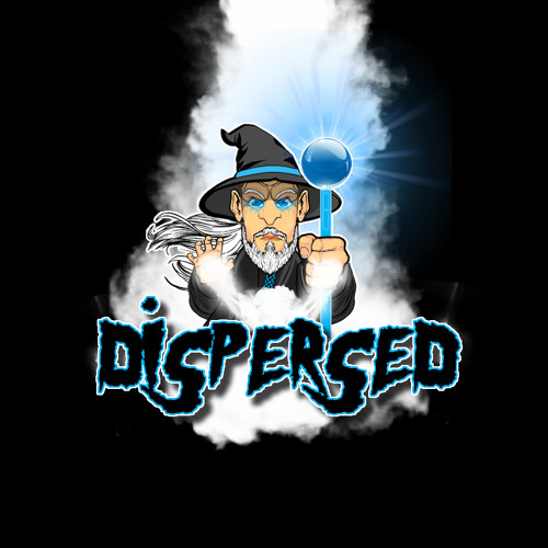 Dispersed Beats's avatar