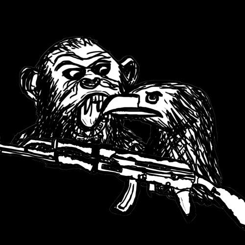 domzar's avatar