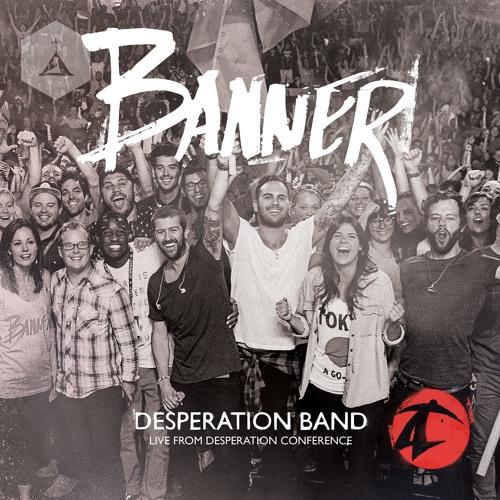 Desperation Band's avatar