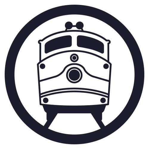 Train Journey Music's avatar