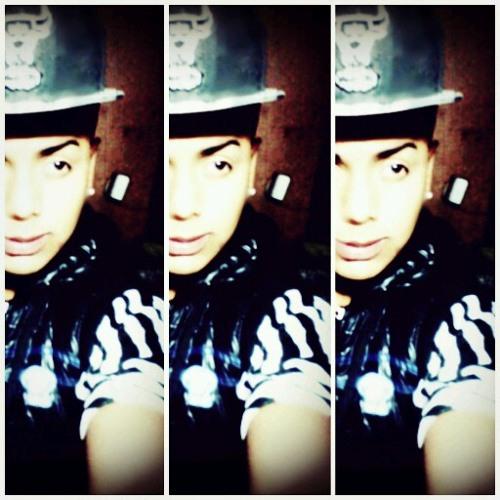 01marioflow's avatar