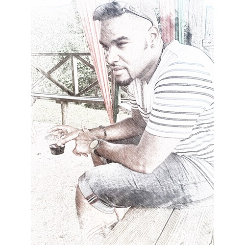 jamaicanthug's avatar