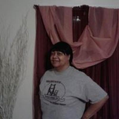 Thelma Garnes's avatar