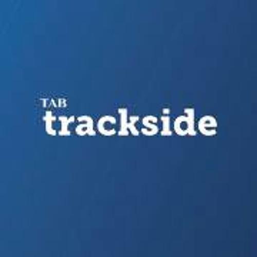 Trackside Radio's avatar
