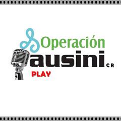 Operación Pausini Play