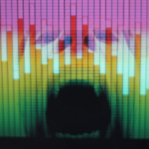 rhythmsectionvan's avatar