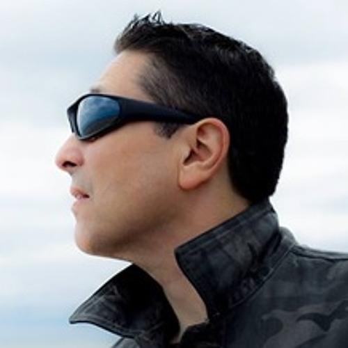 Peter Monk (Official)'s avatar