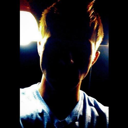 Trevor Avrett's avatar