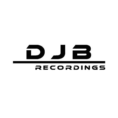 DJBRecordings's avatar