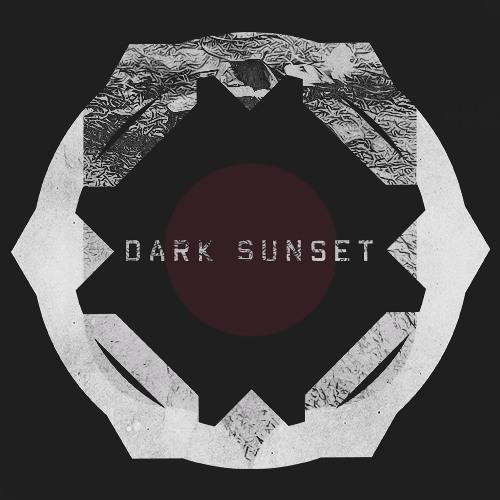 Dark Sunset's avatar