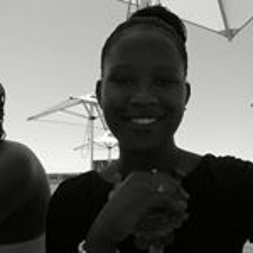 Nondumiso Ngcobo's avatar