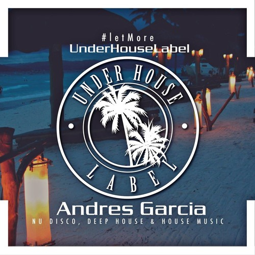 ANDRES_ GARCIA's avatar