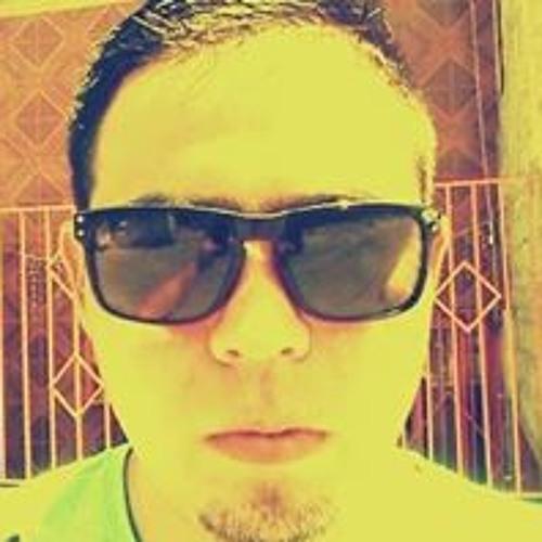 Temukano Felipe Andrés's avatar