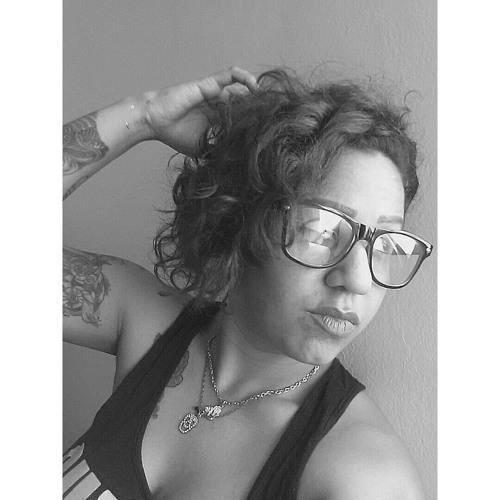 Luisa Abreu (MISTI-K)'s avatar