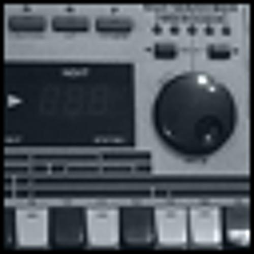 ProAudio Label's avatar