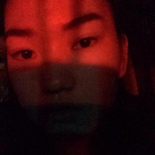 Julia Yang's avatar