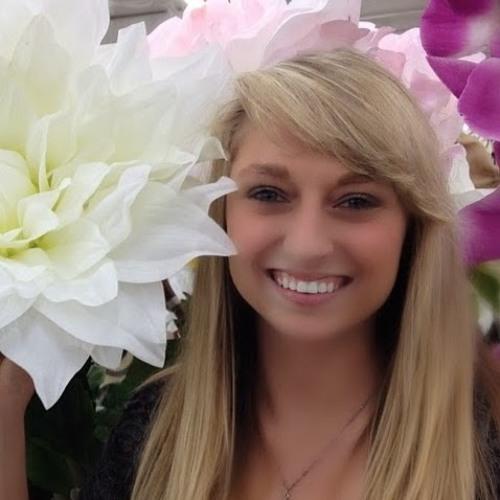 Amber Kay's avatar