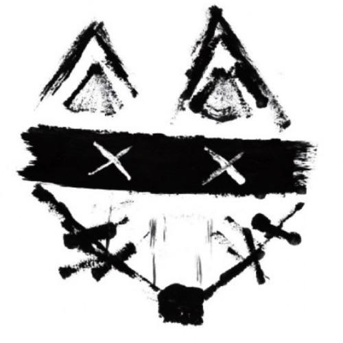 ClassyRaccoon's avatar