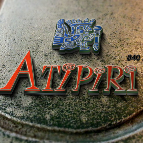 Radio ATIPIRI (Bolivia)'s avatar