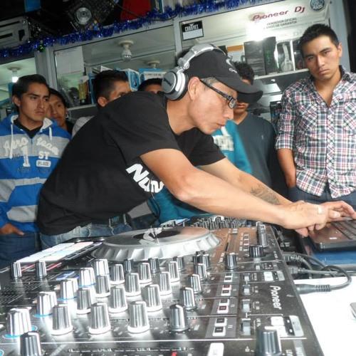The number one DJ Juan's avatar