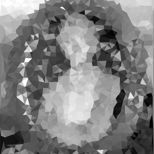 mcsharps's avatar