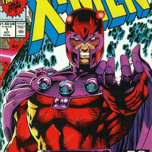 MarvelGirl100's avatar